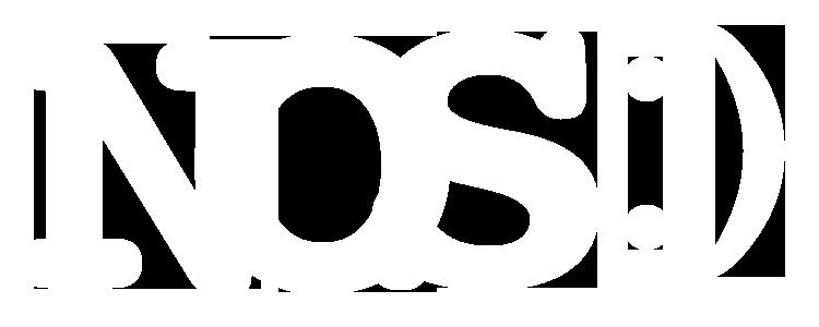 NEW ONDAS SYSTEM SL